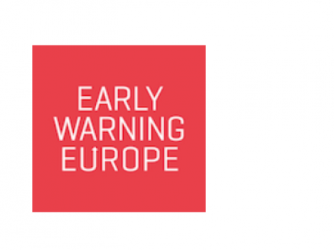 Na kłopoty w biznesie – Early Warning Europe
