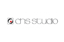 CHS STUDIO Sp. z o.o.