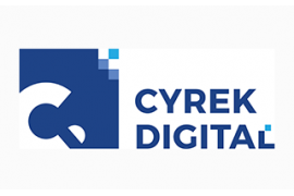 Cyrek Digital